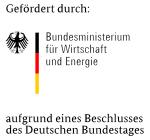 bmwi-logo-hommbru