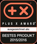 plus-x-award-hommbru
